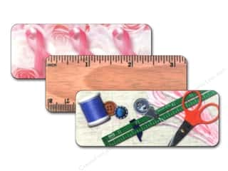 Sale: FotoFiles Nail File with Mirror, SALE $1.54-$2.39.