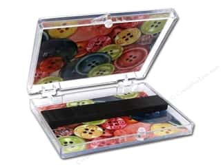 needle case: FotoFiles Needle Case Buttons