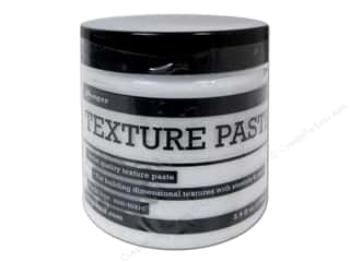 Ranger Essentials Texture Paste 3.9oz