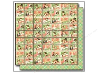 stamps: Graphic 45 12 x 12 in. Paper Time to Celebrate Best Wishes (25 sheets)