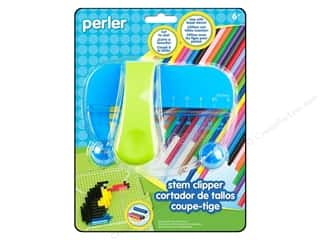 Perler Fused Bead Accessories Stem Clipper