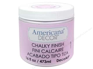 DecoArt Americana Decor Chalky Finish 16 oz. Heirloom