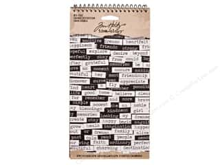 scrapbooking & paper crafts: Tim Holtz Idea-ology Big Chat Stickers
