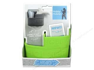 Craft & Hobbies: Holster Brands Hobby Holster Lime Green