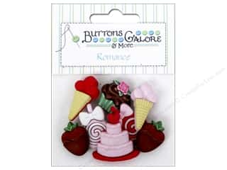 sewing & quilting: Buttons Galore Theme Buttons Sweet Tooth