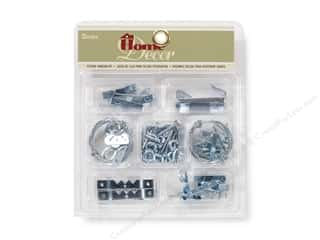 Darice Hardware Home Decor Picture Hanging Kit