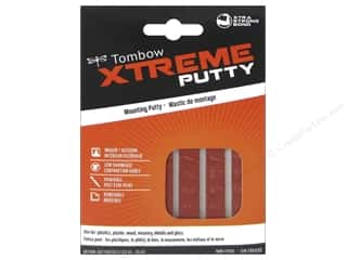 Tombow Adhesive Xtreme Mounting Putty