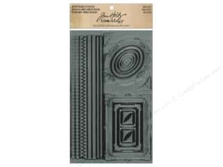 Gallery Books: Tim Holtz Idea-ology Industrious Gallery