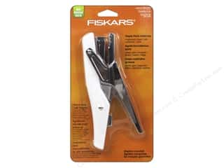 Fiskars Stapler Heavy Duty