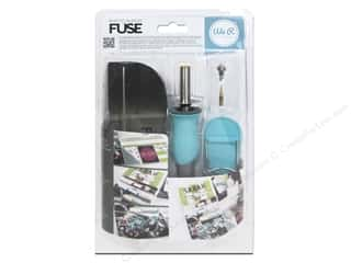 We R Memory Instagram: We R Memory Keepers Photo Sleeve Fuse Tool