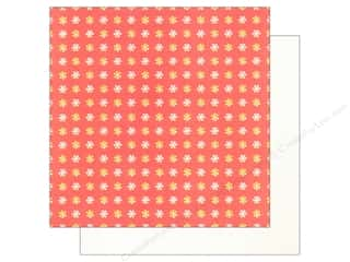 """Party Candles / Birthday Candles: We R Memory Keepers Cakes & Candles Paper 12""""x 12"""" Gift Wrap (12 sheets)"""