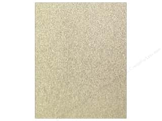 We R Memory Keepers Poster Board 22 x 28 in. Glitter Gold