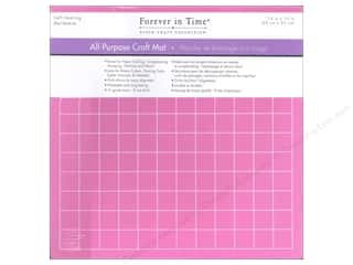 "scrapbooking & paper crafts: Multicraft Tools Craft Pad All Purpose 13""x 13"""