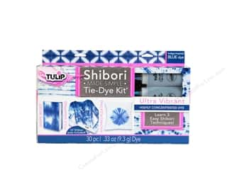 Weekly Specials Tulip Body Art: Tulip Dye Kit Shibori Made Simple