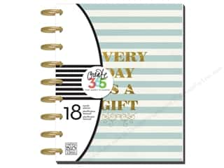 Holiday Gift Ideas Sale Gifts: Me&My Big Ideas Create 365 Happy Planner Planner Gift