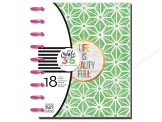 full sale: Me&My Big Ideas Create 365 Happy Planner Planner Beauty Full