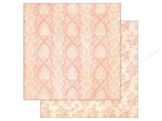 Graphic 45: Graphic 45 12 x 12 in. Paper Gilded Lily Golden Age (25 sheets)