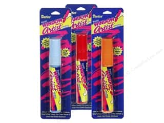 Darice Window Artist Markers