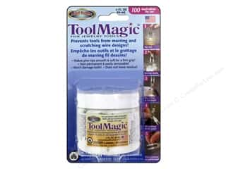 beading & jewelry making supplies: Bead Buddy Tool Magic For Jewelry Tools 2 oz.