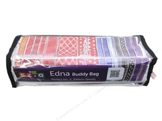 craft & hobbies: Totally Tiffany EZ2O Easy 2 Organize Storage System Buddy Bag Edna
