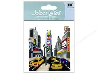 EK Jolee's By You Broadway & Times Square