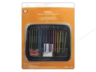 yarn & needlework: Boye NeedleMaster Interchangeable Needle System