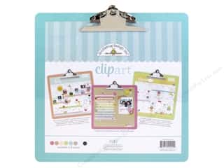 Doodlebug Tool Clipart Clipboard Swimming Pool