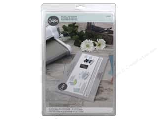 Sizzix Big Shot Plus Platform Standard