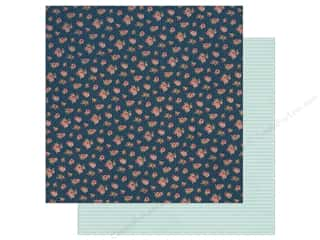 Authentique 12 x 12 in. Paper Homestead Cordial (25 sheets)