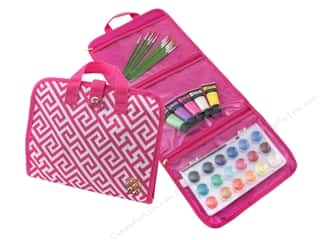 Advantus Macbeth Craft Tool Tote