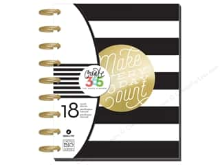 binders: Me&My Big Ideas Create 365 Happy Planner Make Every Day Count