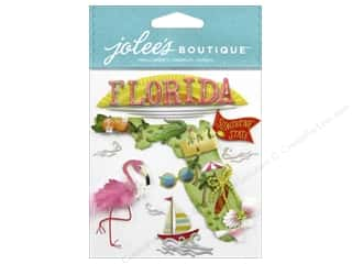 EK Jolee's Boutique Florida