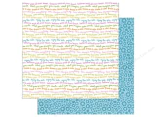 Everything You Love Sale Graphic 45: Doodlebug Paper 12 x 12 in. Spring Garden Sweet Talk (25 sheets)