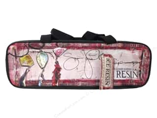 craft & hobbies: Ranger ICE Resin Accessory Bag