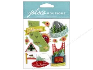 EK Jolee's Boutique California