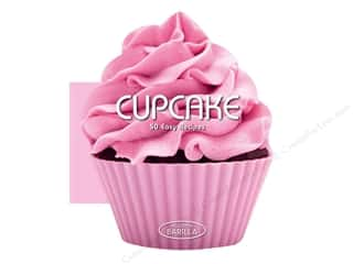 books & patterns: White Star Publishers Books Cupcake Cookbook