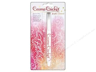 Cosmo Cricket Just Add Watercolor Resist Pen