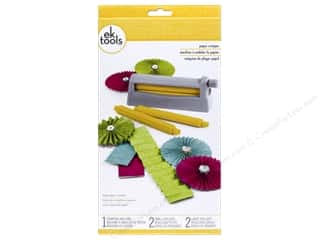 Crimpers: EK Tool Paper Crimper