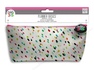 Me&My Big Ideas Create 365 Happy Planner Pencil Case Bright