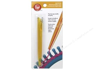 yarn & needlework: Boye Loom Pen Tool