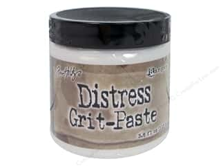 Ranger Tim Holtz Distress Grit Paste 3.8 oz.