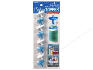 Taylor Seville Notions Bobbin Topper
