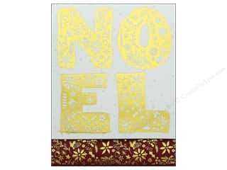 Gifts & Giftwrap: Molly & Rex Note Oh What Fun Pocket Pad Noel