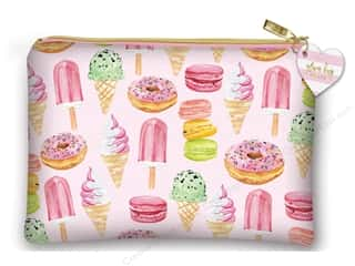 Lady Jayne Cosmetic Bag Sweet Treats