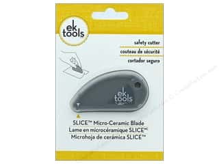 EK Tool Slice Safety Cutter