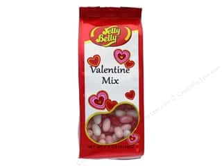 craft & hobbies: Jelly Belly Jelly Beans 7.5oz Valentine Mix