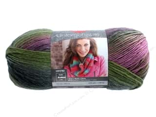 Red Heart Unforgettable Yarn 270 yd. #3940 Echo