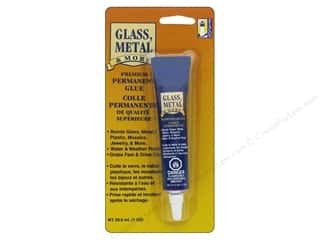 Beacon  Glass Metal & More Glue 1 oz.