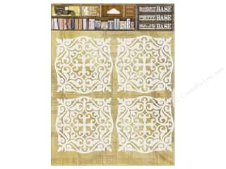 7 Gypsies Collection Architextures Short Base Tiles