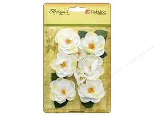 Petaloo Botanica Collection Ranunculus White